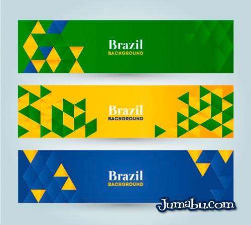 banners-encabezados-headers-brasil2014