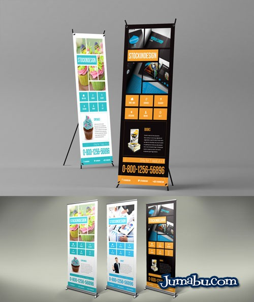 banners-plantilla-template-indesign