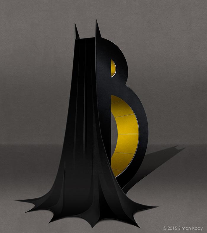 batman-fuente-letra