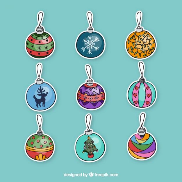 bolas-arbol-navidad