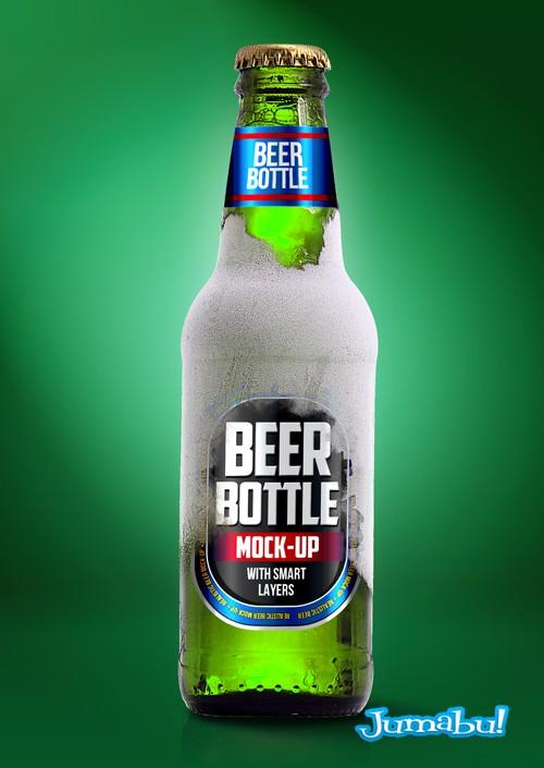 botella-cerveza-mock-up-verde
