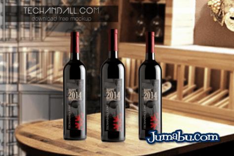 botellas-de-vino-mock-up