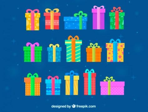 cajas-de-regalo-navidad