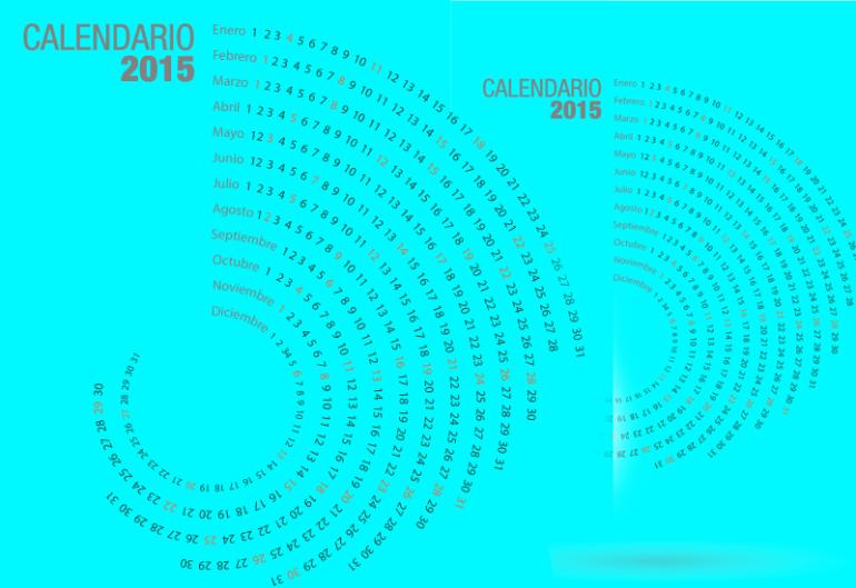 calendario-2015-creativo