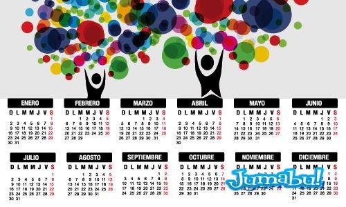 calendarios-almanaques