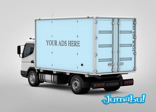 poner-mi-marca-camion