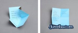 carta menu restaurant - Material de Inspiración para Crear un Menú con Diseño Original