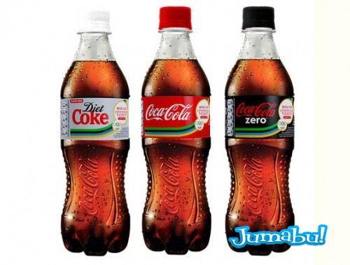 coca-cola-juegos-olimpicos-2012-6