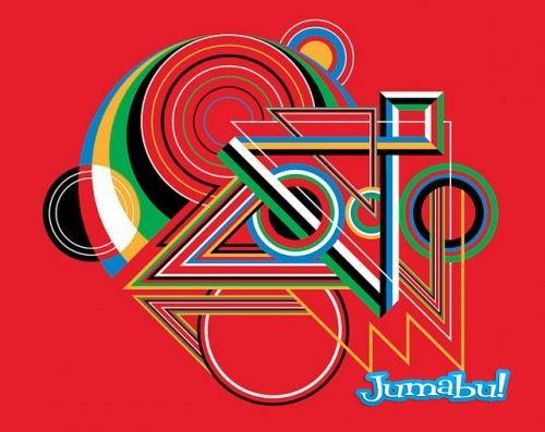 coca-cola-juegos-olimpicos-2012-8