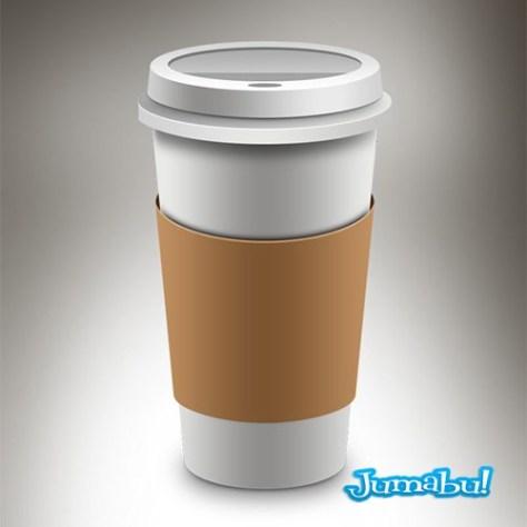 coffee-cups02