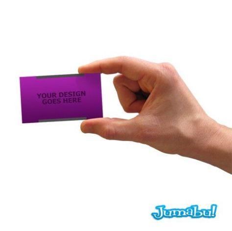 dedos-manos-sosteniendo-tarjeta-personal