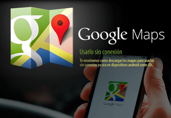 descargar-mapas-google