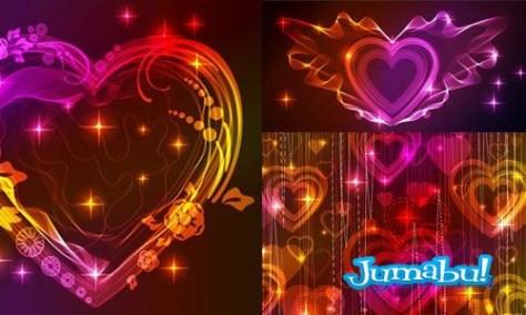 san-valentin-glow-brillo-corazon