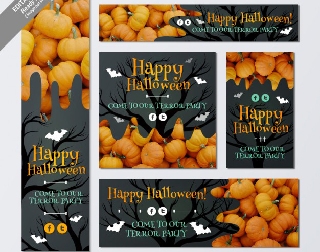 diseno-de-banners-halloween