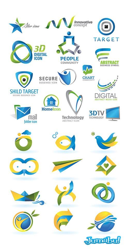 diseno-logos-isologotipo-vectorizados