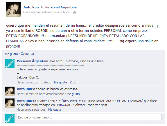 don-c-soporte-personal-resumen