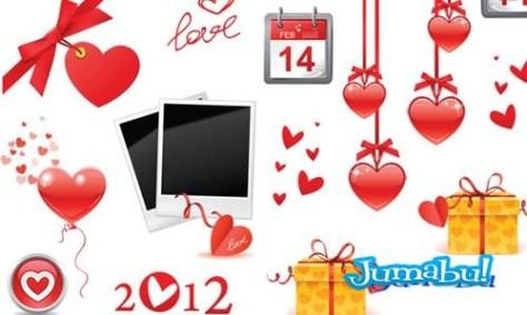corazones-regalos-valentin-san