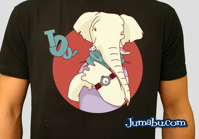 estampados-remeras-elefante-polo