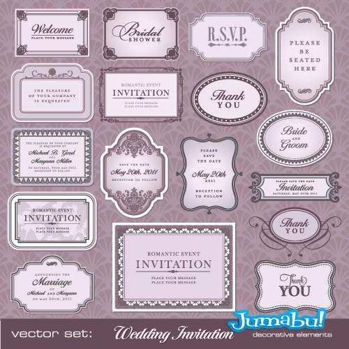 etiquetas-bodas-casamientos-gratis