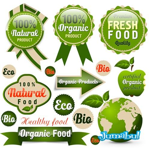 stickers-contenedores-ofertas-ecologicos-verdes