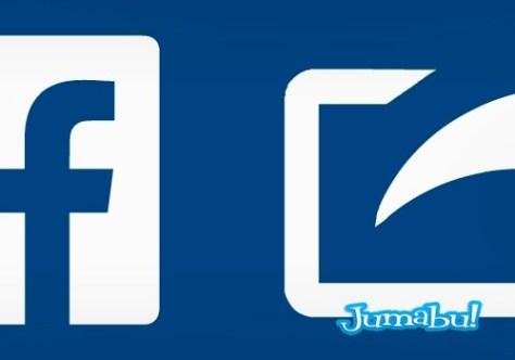 facebook-album-compartir