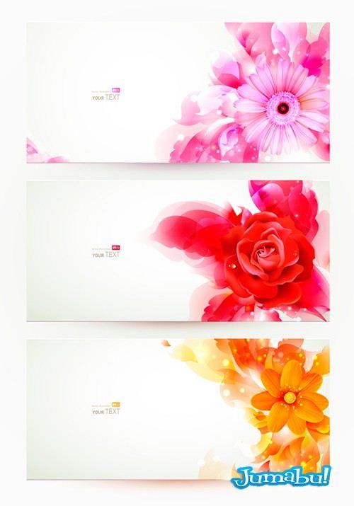 rosas-pintadas-trasparentes