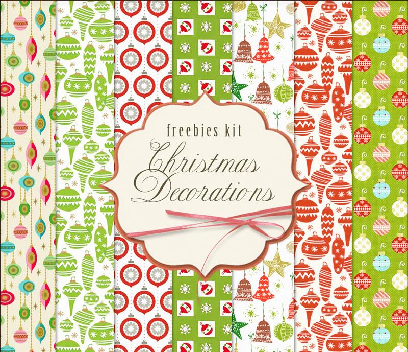 Fondos navide os para bajar y dise ar gratis jumabu - Motivos navidenos dibujos ...