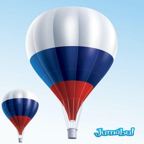 vectoriales-globos-voladores-aero