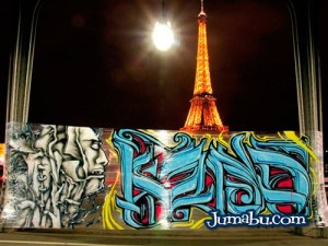 graffitis-francia-sin-muros