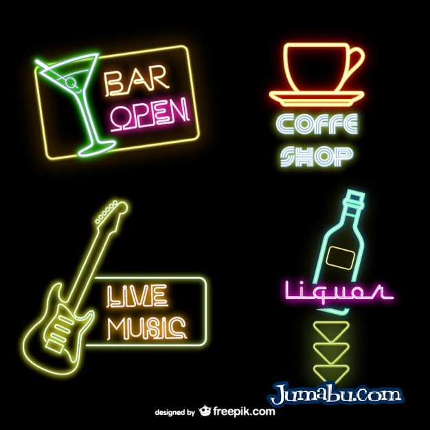 grafica-bar-luz-rock-live