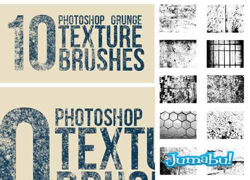 grunge-brush-photoshop