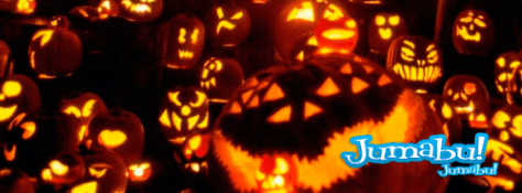 halloween-portada-facebook-02