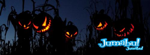 halloween-portada-facebook-04