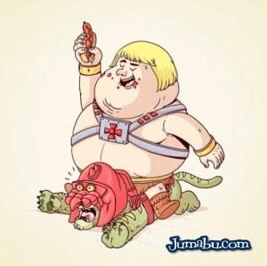 he-man-batrucat-gordo