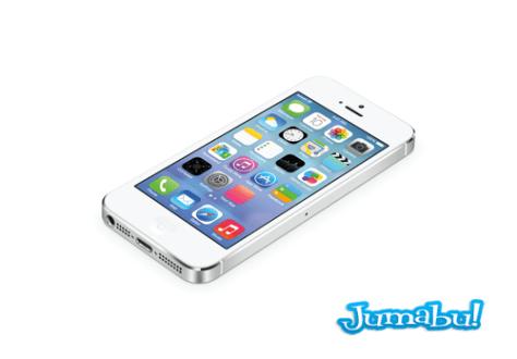 iPhone5_os7_flat