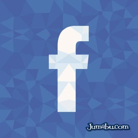icono-facebook-poligonos