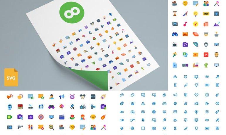 iconos-formato-svg-descagar
