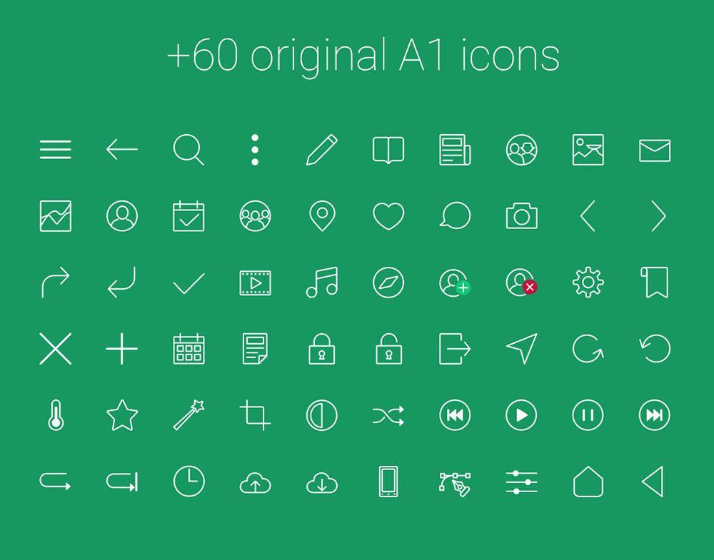 iconos-para-interfaz-usuario-app