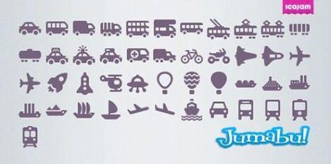 png-icons-metro