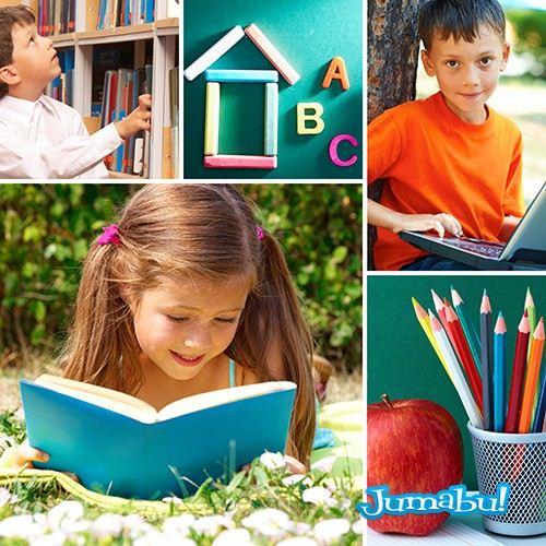lectura-libreria-escolares