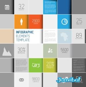 infografia-cubos-abstractos
