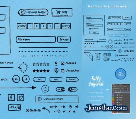 interface-usuario-dibujada-a-mano