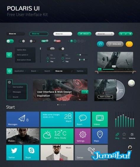 interface-usuarios-pagina-web-photoshop
