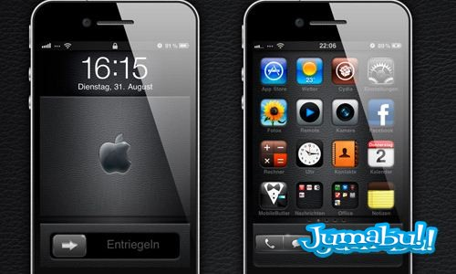 iphone-4-photoshop