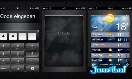iphone-4-psd