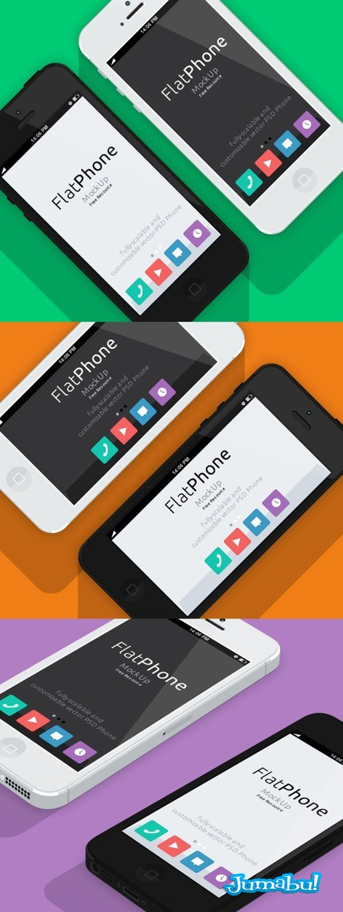 iphone-vector-plano