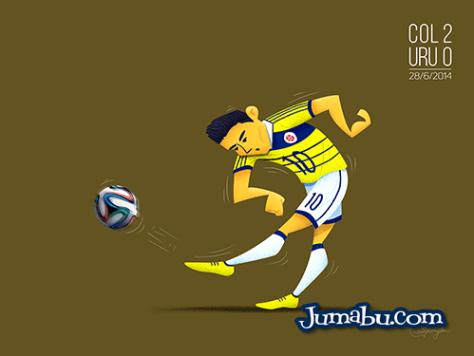 james-goal-brasil2014