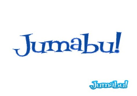 jumabu-vectores-01