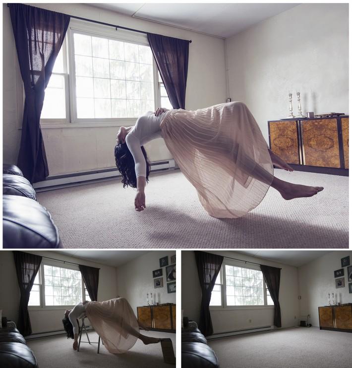 levitacion4 - Efectos de Levitación en Photoshop