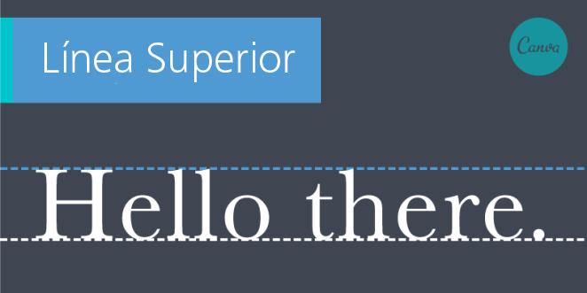 linea-superior-tipografia-partes-de-una-letra